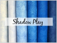 Shadow Play by Maywood